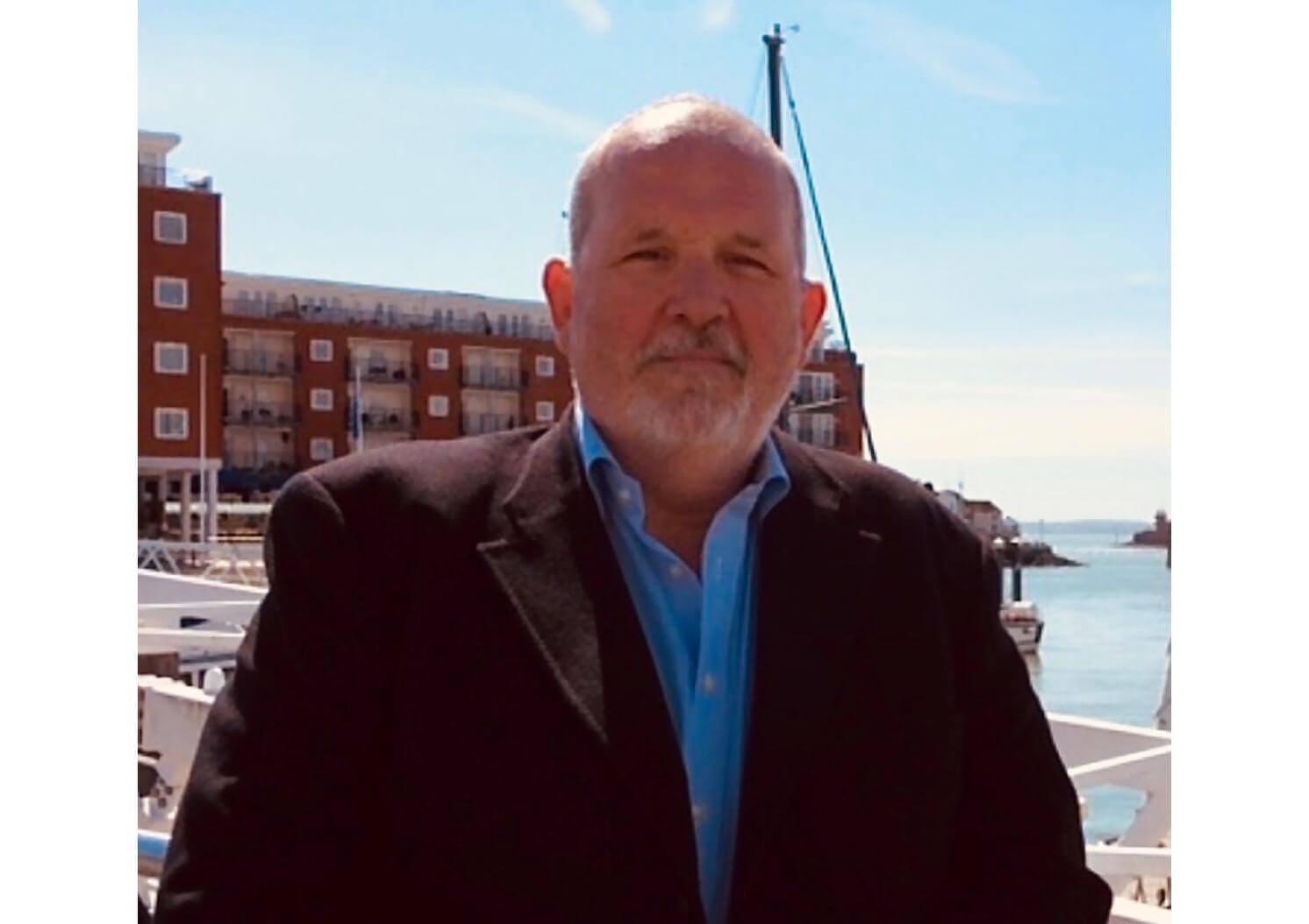 Steve Watts