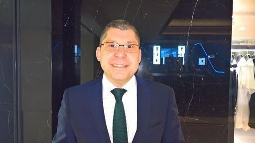 Mike Freitas