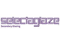 Selectaglaze