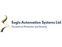 eagle automation