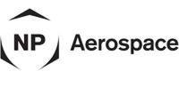 np aerospace