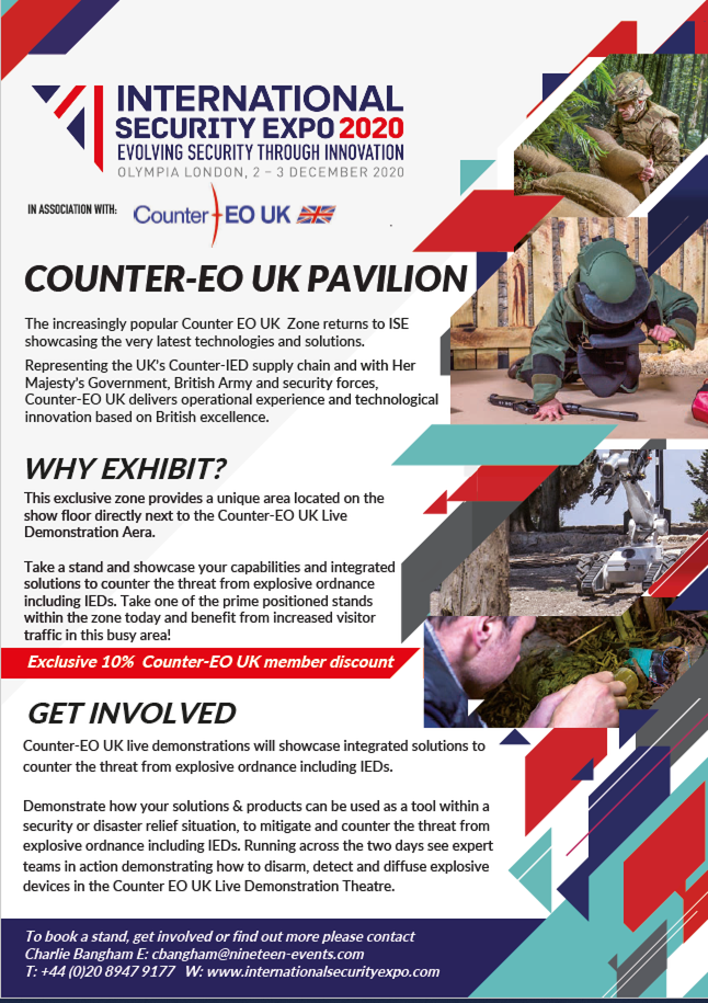 Counter-EO-UK-Pavilion-2020-front-cover.PNG