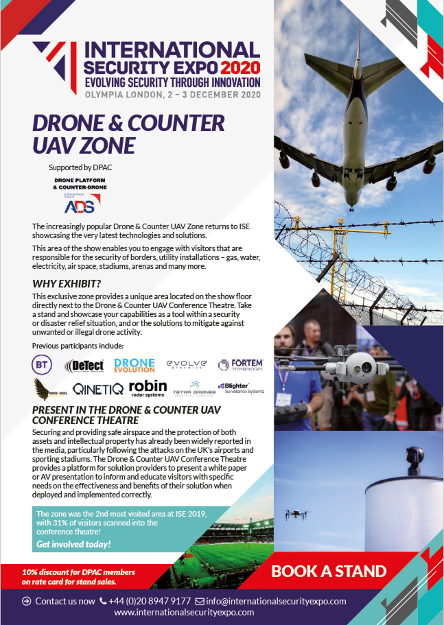 Drone-&-Counter-Drone-Zone-ISE-2020-front-cover.PNG