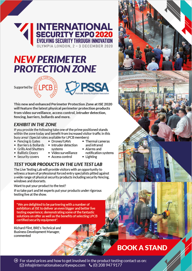Perimeter-Protection-Zone-ISE-2020-front-cover.PNG