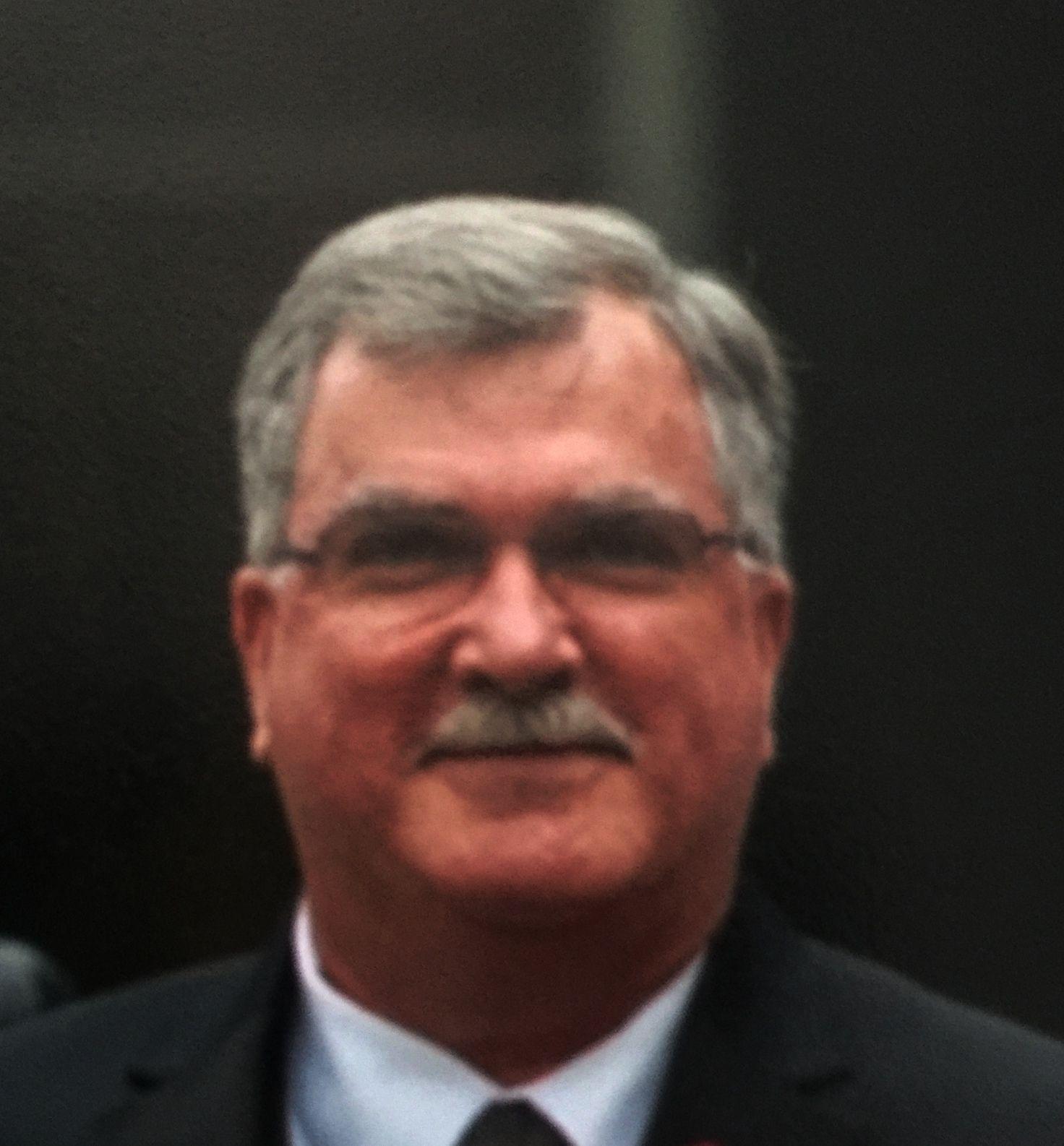 Michael Szurkowski