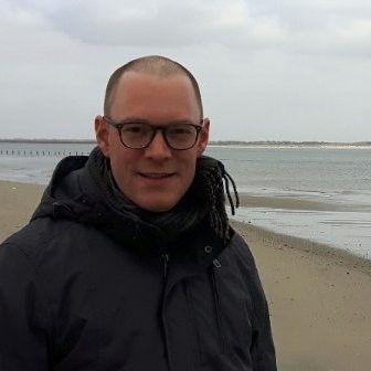 Pieter Van Camp