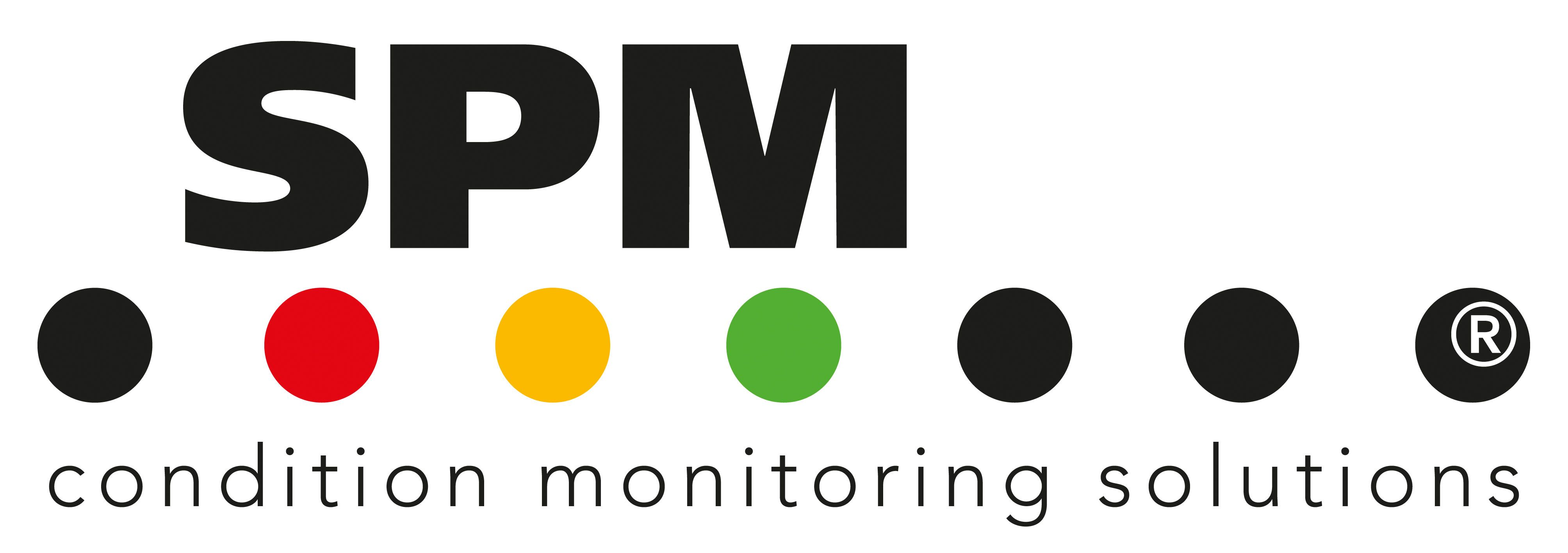 SPM Instrument UK Ltd