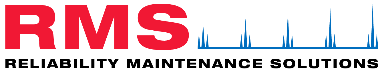 Reliability Maintenance Solutions Ltd