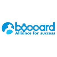 Boccard UK