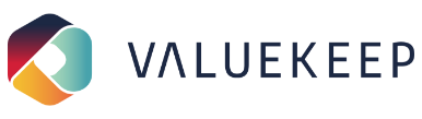 Valuekeep Lda