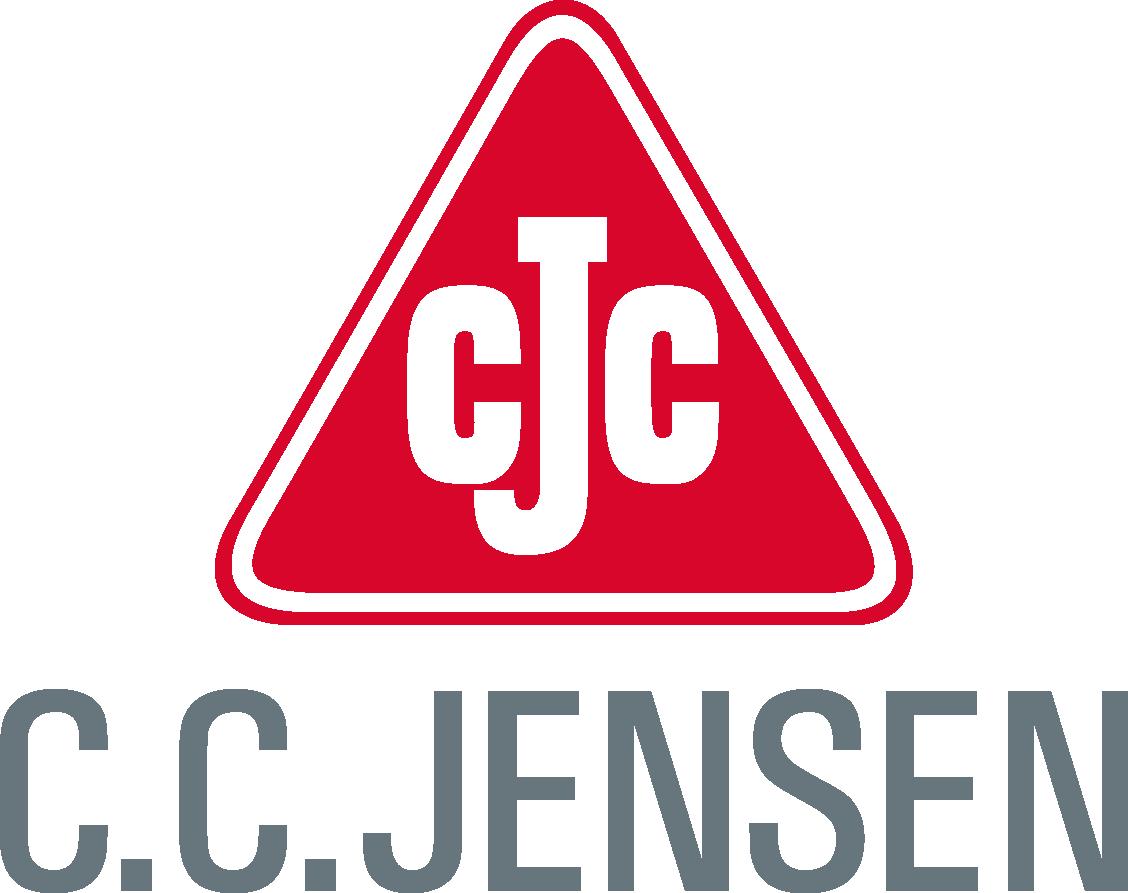 CC Jensen Ltd