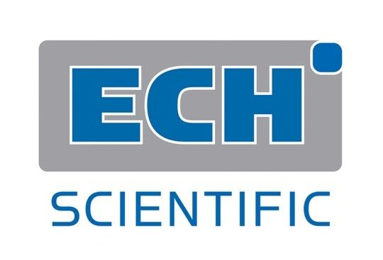 ECH Scientific Ltd