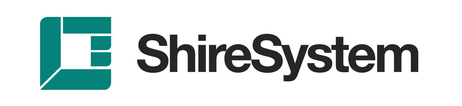 Elecosoft ShireSystem
