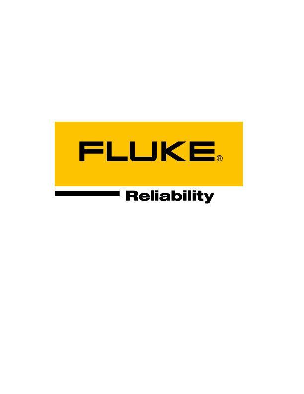 Fluke Reliability