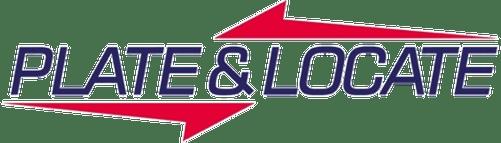 Plate & Locate Ltd