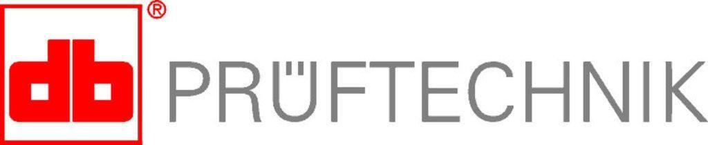 Pruftechnik Limited