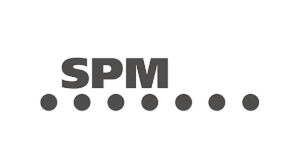 SPM Instrument UK Ltd