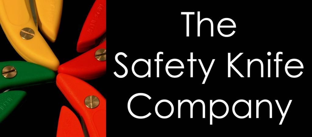 The Safety Knife Company Limited