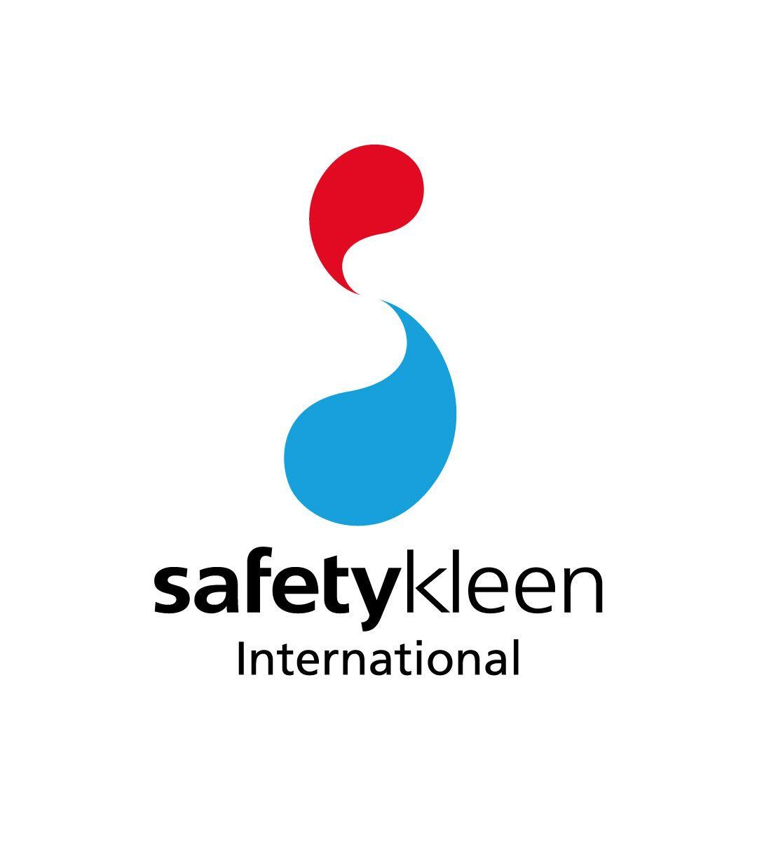 Safety-Kleen UK Limited