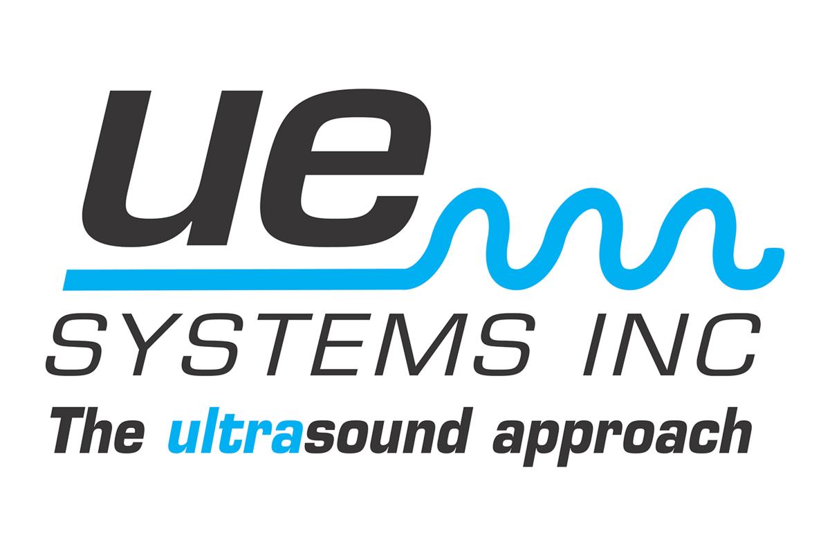 U E Systems Europe B.V