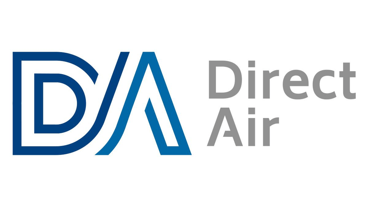 Direct Air & Pipework Ltd