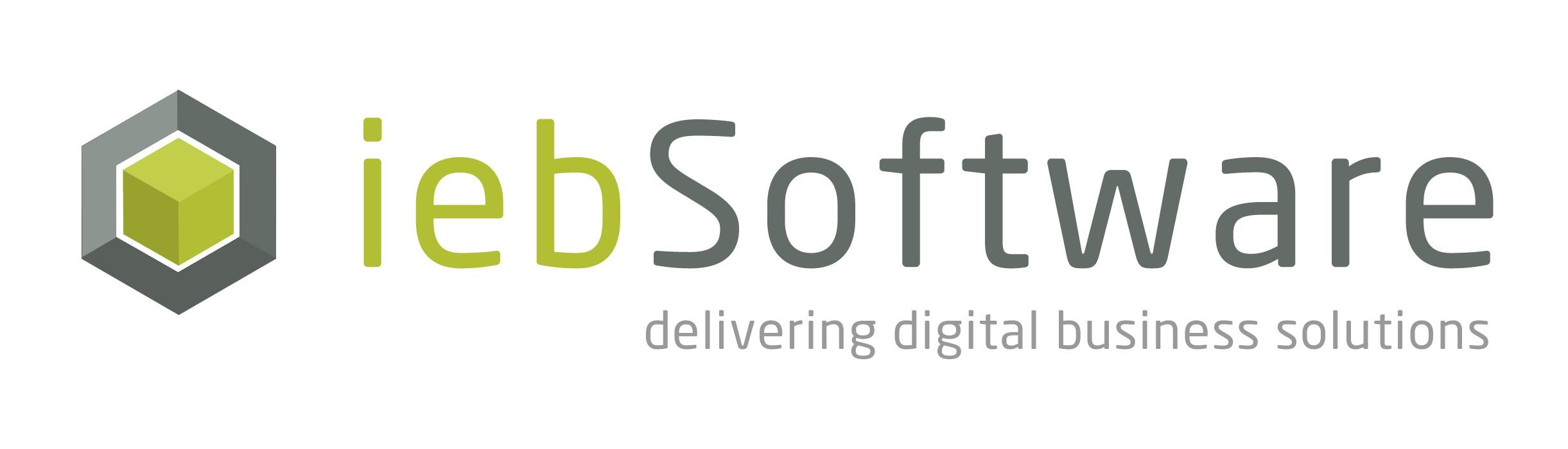 IEB Software
