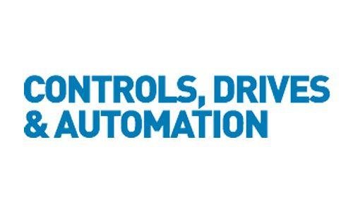 Controls, Drives & Automation
