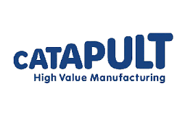 High Value Manufacturing Catapult