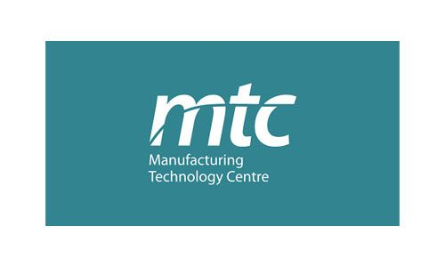 The Manufacturing Technology Centre