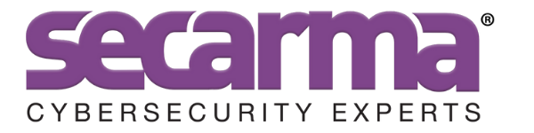 Secarma Limited
