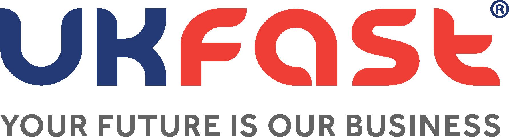 UKFast.net