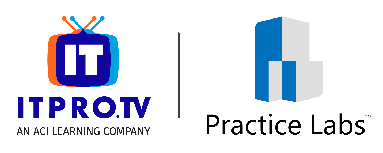 ITPro TV