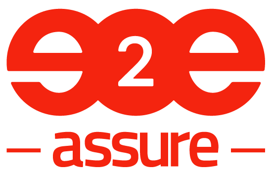 e2e-assure Limited