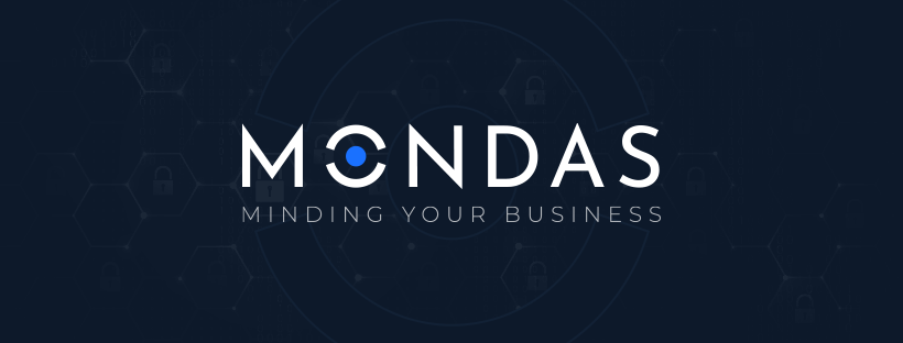 Mondas Consulting Ltd