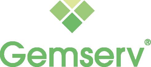 Gemserv Limited