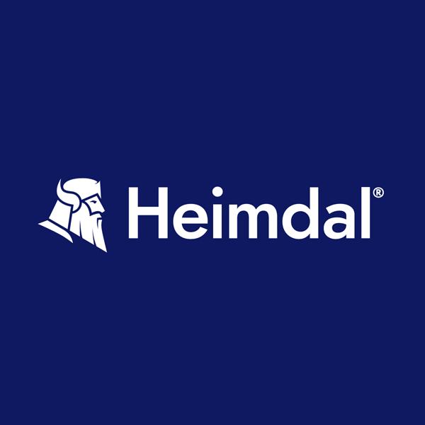 Heimdal Security UK