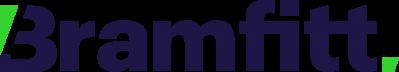 Bramfitt Technology Labs