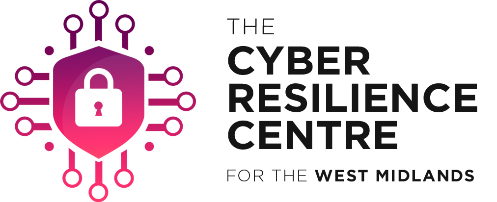 West Midlands Cyber Resilience Centre
