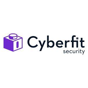 Cyberfit Security