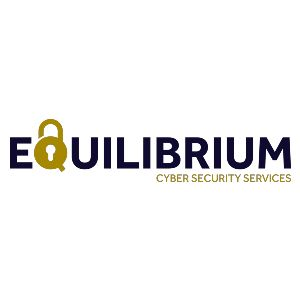 Equilibrium Security Services Limited