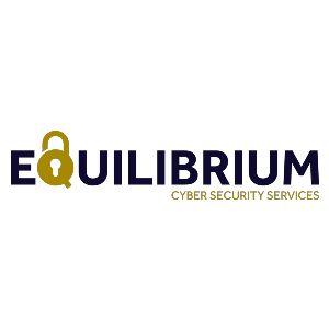 Equilibrium Security
