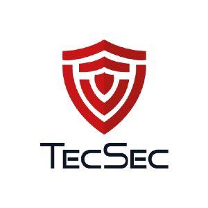 TecSec Services Ltd