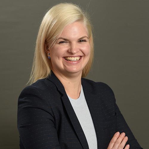 Berta Pappenheim