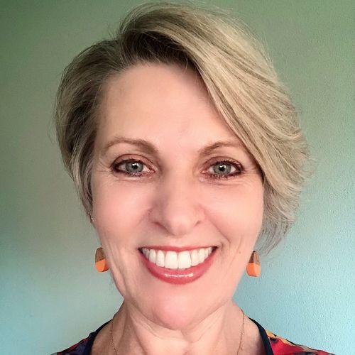 Prof.Lisa Short