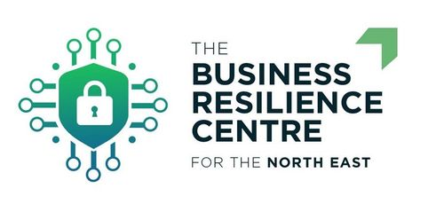 The Business Resilience Centre for the North East