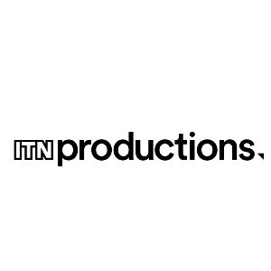 ITN Productions