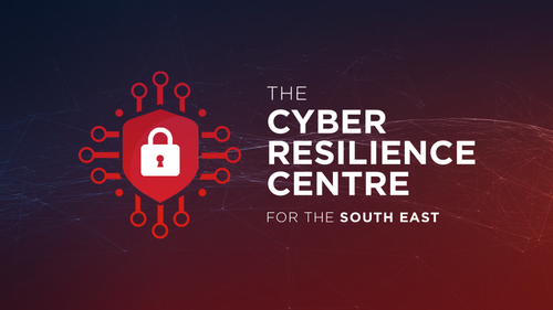 The Cyber Resilience Centre for the South East