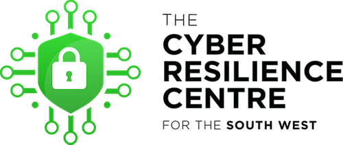 The Cyber Resilience Centre for the South West