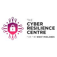 The Cyber Resilience Centre for the West Midlands