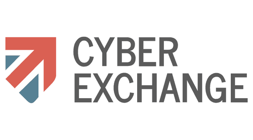 Cyber Exchange